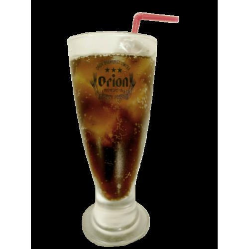 可樂 コーラ