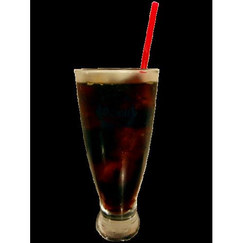 冰咖啡  アイスコーヒー