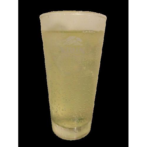 無酒精香檬雞尾酒 ノンアルシークワーサー