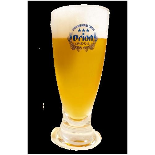 Orion零糖質啤酒(發泡酒)   オリオンゼロライフ(発泡酒)