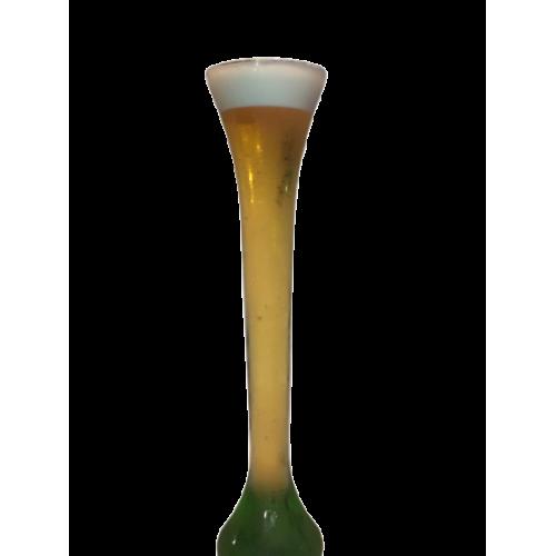 高塔啤酒     タワービール