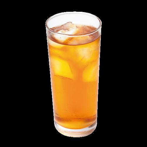 烏龍茶口味雞尾酒   ウーロンハイ
