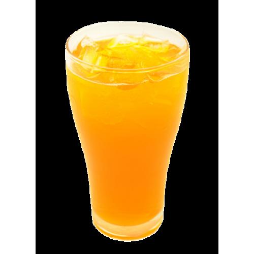 芒果汁 マンゴージュース