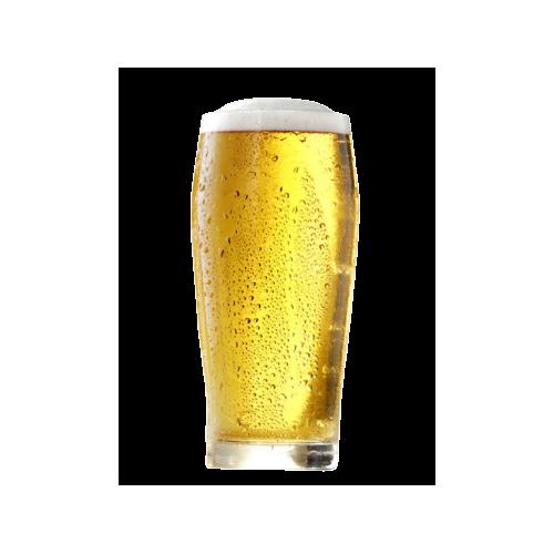 麒麟無酒精啤酒 キリンゼロイチ(ノンアルコール)