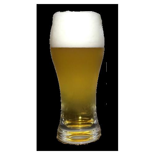 淡麗啤酒(發泡酒) キリン淡麗(発泡酒)
