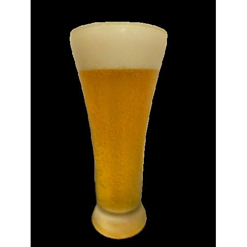 香檬啤酒 シーサーガフ