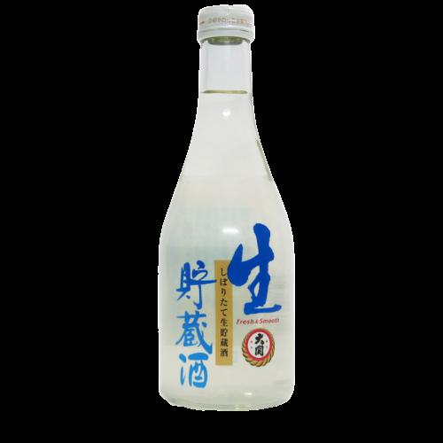 大關冷酒  (180ml)    大関冷酒