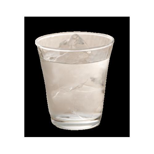 久米仙brown 30% (一杯)   久米仙ブラウン 30%(グラス)