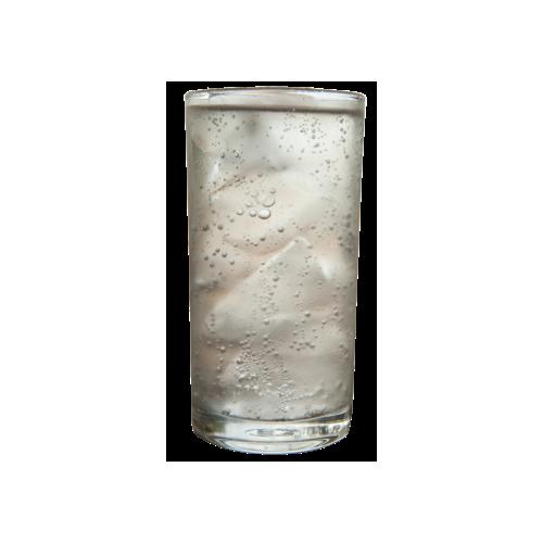 古里20% (一杯)   古里 20%(グラス)