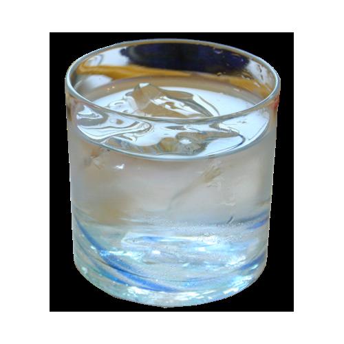 殘波(黑) 30% (一杯)   残波 黒 30%(グラス)