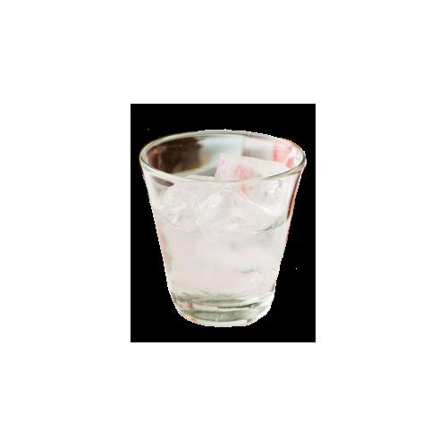 菊之露brown 30% (一杯)   菊の露ブラウン 30%(グラス)