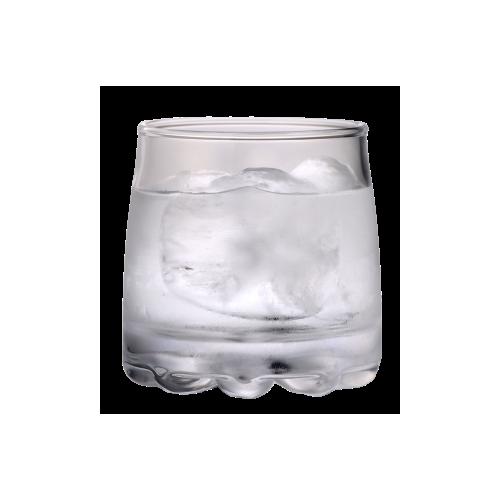 古里傳說25% (一杯)   古里レジェンド 25%(グラス)