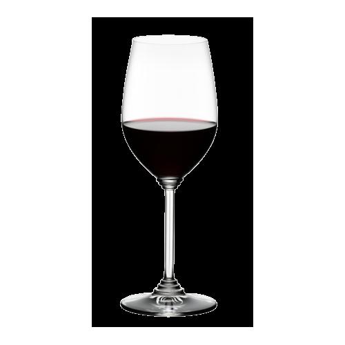 紅酒 (一杯)   グラスワイン(赤)