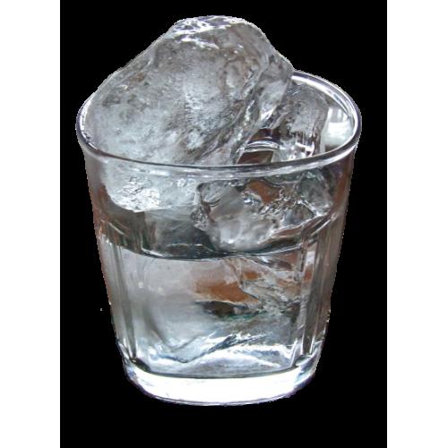 古里30% (一杯)   古里 30%(グラス)