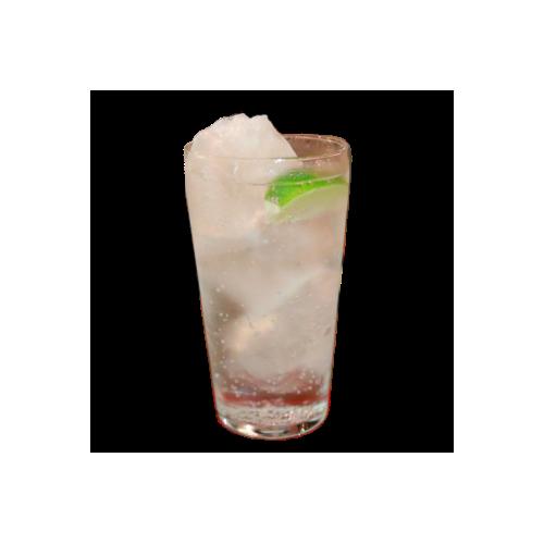 琴通寧(琴酒+通寧水)   ジントニック