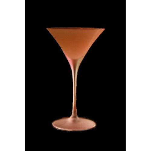 雙重莓奏(藍梅草梅特調)[無酒精]   ダブルベリー
