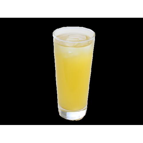 芒果柳橙風味[無酒精]   マンゴーオレンジソーダ