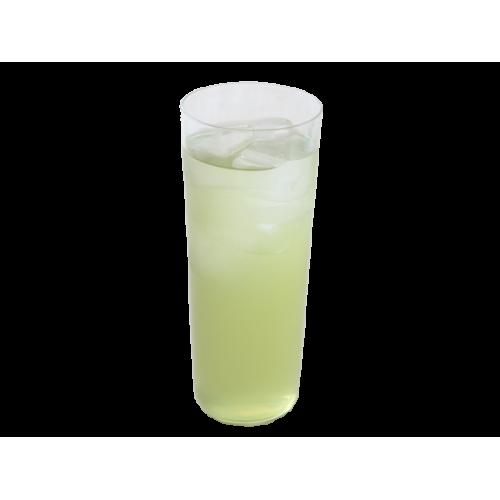 鮮綠精靈(青蘋奇異果特調)[無酒精]   グリーンフラッシュ