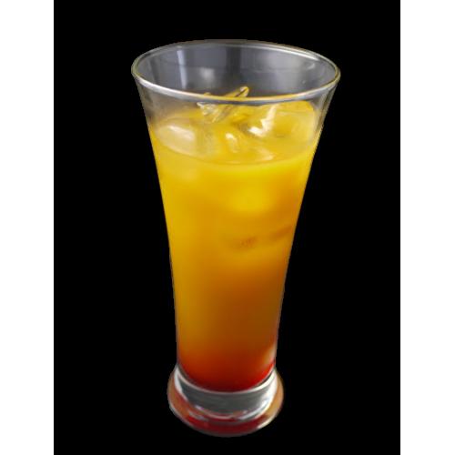 芒果風味[無酒精]      マンゴーパッション