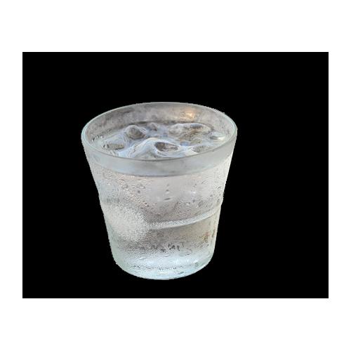 守禮30% (一杯 )    守禮グラス